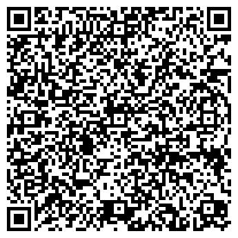 QR-код с контактной информацией организации ИП СИГИТОВА С.М.