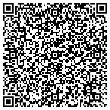 QR-код с контактной информацией организации РЫБНЫЕ ЗАВОДЫ ОЛАФА МОРИСА ООО