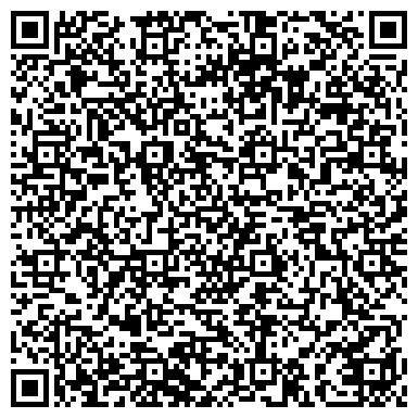 QR-код с контактной информацией организации РЫБОПЕРЕРАБАТЫВАЮЩЕЕ ПРЕДПРИЯТИЕ, ЧП ГОРБАЧЕВ В.П.