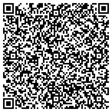 QR-код с контактной информацией организации РЫБОПЕРЕРАБАТЫВАЮЩИЙ ЦЕХ, ЧП ЧЕРНЕВА Ю.В.