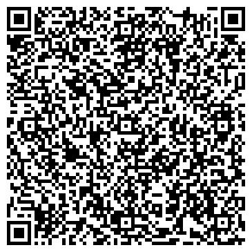 QR-код с контактной информацией организации ЧЕЛЯБИНСКИЙ РЫБОПЕРЕРАБАТЫВАЮЩИЙ ЗАВОД ООО