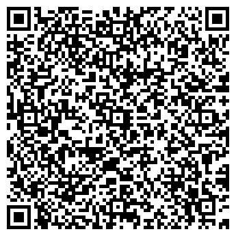 QR-код с контактной информацией организации ЭКСПЕРИМЕНТАТОР ООО