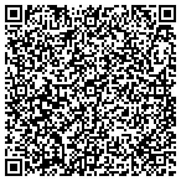 QR-код с контактной информацией организации ГОРЫ ЕДЫ ТОРГОВЫЙ ДОМ ООО