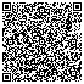 QR-код с контактной информацией организации ЗОЛОТАЯ ОСЕНЬ ООО