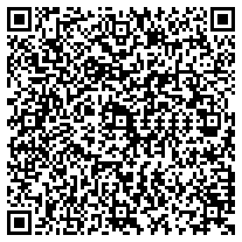 QR-код с контактной информацией организации ИП ГУСЬКОВ В.Н.