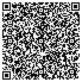 QR-код с контактной информацией организации ЧП КУРАПОВА Т.Н.