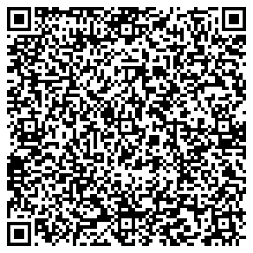 QR-код с контактной информацией организации ХЛЕБПРОМ ОАО ПОДРАЗДЕЛЕНИЕ № 5