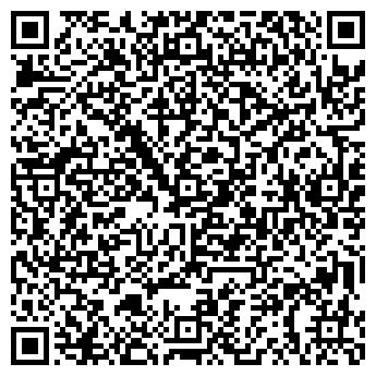 QR-код с контактной информацией организации ЧП ШКИТИН В.А.