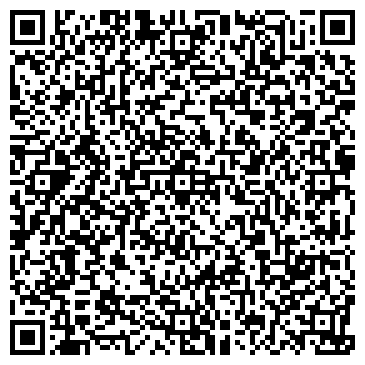 QR-код с контактной информацией организации ОАО Интернет-магазин тортов  «MIREL»