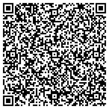QR-код с контактной информацией организации МИНИ-ПЕКАРНЯ, ЧП ДЪЯКОВ В.А.