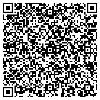 QR-код с контактной информацией организации ПЕКАРЬ-ЦЕНТР ООО