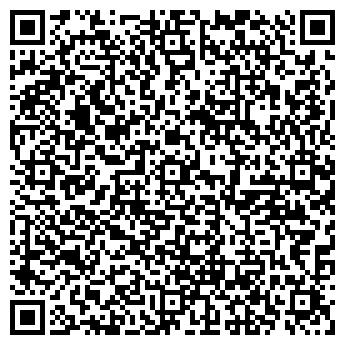 QR-код с контактной информацией организации СОЮЗ СП ПРЕДПРИЯТИЕ ООО