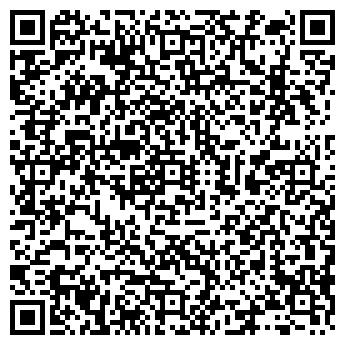 QR-код с контактной информацией организации ПАТРИОТ КУЛИНАРИЯ