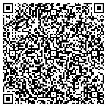 QR-код с контактной информацией организации АКНИЕТ САЛОН МЕБЕЛИ ТОО АЛЕМ-Г.ШЫМКЕНТ,