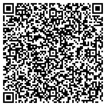 QR-код с контактной информацией организации АЛТАЙМОЛПРОМ-Ч ООО