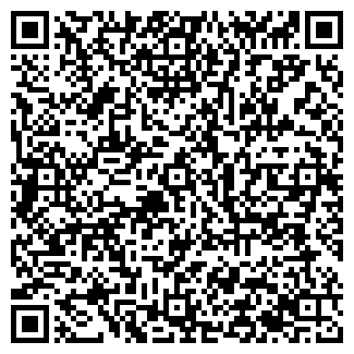 QR-код с контактной информацией организации ДИАКОМ ООО