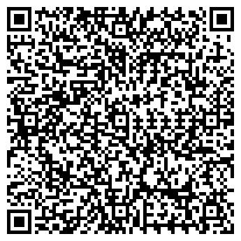 QR-код с контактной информацией организации СПАРТА ПКФ ООО