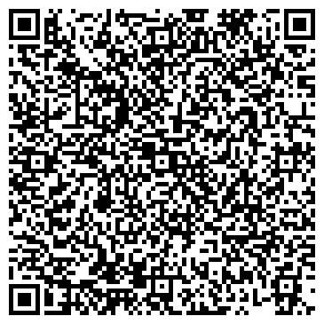 QR-код с контактной информацией организации СЫТНЫЙ ДВОРЪ АГРОПРОМЫШЛЕННАЯ КОМПАНИЯ