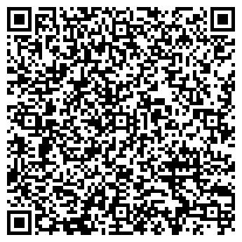 QR-код с контактной информацией организации УРАЛАГРОТОРГ ТД ООО