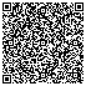 QR-код с контактной информацией организации УРАЛМОЛОКО ПКФ