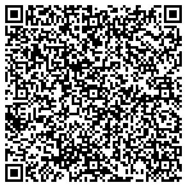 QR-код с контактной информацией организации ЧЕЛЯБИНСКИЙ ГОРОДСКОЙ МОЛОЧНЫЙ КОМБИНАТ №2