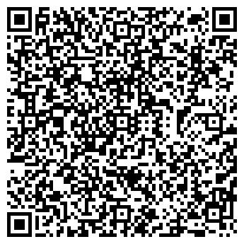 QR-код с контактной информацией организации ЧП СЕРГИЕНКО М.В.