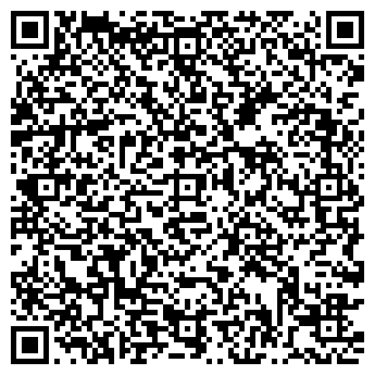 QR-код с контактной информацией организации МЕТЕЛЬКОВА Е.Б.