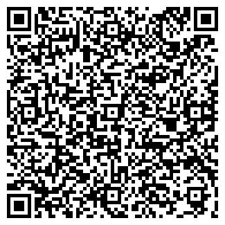 QR-код с контактной информацией организации ВИТВИК ПК
