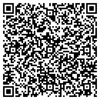 QR-код с контактной информацией организации НИАГАРА ПК