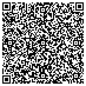 QR-код с контактной информацией организации ООО АРХЫЗ-ЧЕЛЯБИНСК