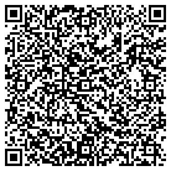 QR-код с контактной информацией организации ИП ГРИГОРЬЕВА Н.Ф.