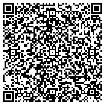 QR-код с контактной информацией организации СВЕТОЧ КОМПАНИЯ ООО
