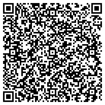 QR-код с контактной информацией организации КАРАМЫШИВА М.Ю.