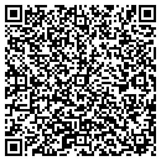 QR-код с контактной информацией организации БОТЛЕР ООО