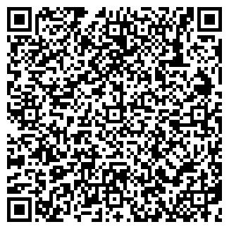 QR-код с контактной информацией организации БОТЛЕРС ООО