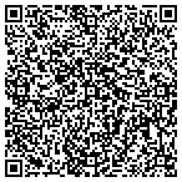 QR-код с контактной информацией организации АК-НИЕТ ЦЕНТР ПО ТОРГОВЛЕ НЕДВИЖИМОСТЬЮ