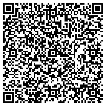 QR-код с контактной информацией организации МОЗЕЛЬ-ЧЕЛЯБИНСК ООО