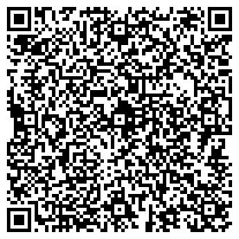 QR-код с контактной информацией организации ПРЕМЬЕР-ЛИГА ООО