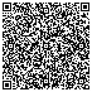 QR-код с контактной информацией организации РУСЬИМПОРТ-ЧЕЛЯБИНСК ТД ООО