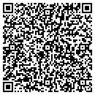 QR-код с контактной информацией организации СОЮЗ-ВИКТАН