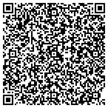 QR-код с контактной информацией организации БИР ХАУЗ ТОРГОВАЯ КОМПАНИЯ ООО