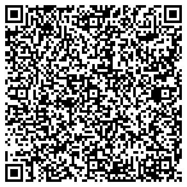 QR-код с контактной информацией организации САН ИНТЕРБРЮ ПИВОВАРЕННАЯ КОМПАНИЯ
