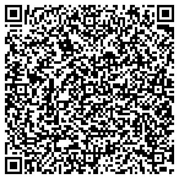 QR-код с контактной информацией организации ЮЛИЯ ОПТОВО-РОЗНИЧНЫЙ МАГАЗИН