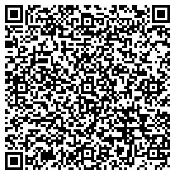 QR-код с контактной информацией организации КОЛВИ-ЧЕЛЯБИНСК ООО