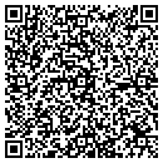 QR-код с контактной информацией организации АРОМАТЕК ТФ