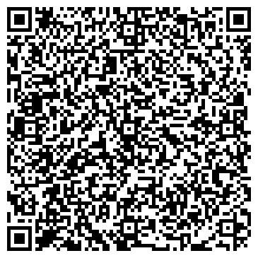 QR-код с контактной информацией организации КЕДРЪ, ЦЕНТР ПРОДУКТОВ ЗДОРОВЬЯ