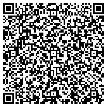 QR-код с контактной информацией организации ООО СОВРЕМЕННЫЕ ТЕХНОЛОГИИ