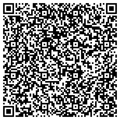 """QR-код с контактной информацией организации ООО """"ПРОКСИТОРГ"""" """"СПЕЦИИ И ПРИПРАВЫ"""" ТОРГОВАЯ КОМПАНИЯ"""