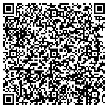 QR-код с контактной информацией организации СТРОЙ-ФУРНИТУРА