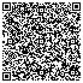 QR-код с контактной информацией организации ООО ПЕПЛОС, МАГАЗИН